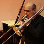 Musikerball_071.2014-02-16-01-04-31