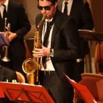 Musikerball_074.2014-02-16-01-04-40
