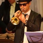 Musikerball_076.2014-02-16-01-04-58