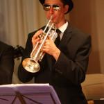Musikerball_077.2014-02-16-01-04-59