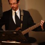 Musikerball_080.2014-02-16-01-05-10