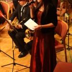 Musikerball_081.2014-02-16-01-06-42