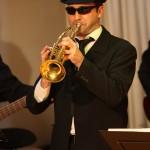 Musikerball_085.2014-02-16-01-09-15