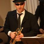 Musikerball_087.2014-02-16-01-09-51