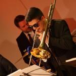 Musikerball_088.2014-02-16-01-10-22