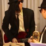 Musikerball_089.2014-02-16-01-11-06