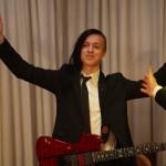 Musikerball_090.2014-02-16-01-13-26
