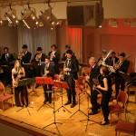 Musikerball_092.2014-02-16-01-16-53