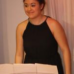 Musikerball_093.2014-02-16-01-21-57
