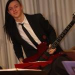 Musikerball_095.2014-02-16-01-22-10