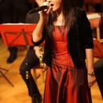 Musikerball_096.2014-02-16-01-22-42