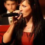 Musikerball_097.2014-02-16-01-22-44