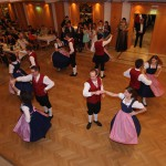 Musikerball_100.2014-02-16-01-29-22