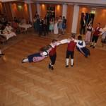 Musikerball_103.2014-02-16-01-30-54