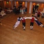 Musikerball_104.2014-02-16-01-30-54