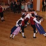Musikerball_105.2014-02-16-01-32-161
