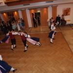 Musikerball_107.2014-02-16-01-33-37