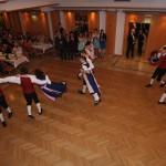 Musikerball_108.2014-02-16-01-33-39