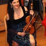Musikerball_109.2014-02-16-01-35-31
