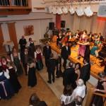 Musikerball_110.2014-02-16-01-36-02