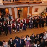 Musikerball_117.2014-02-16-01-45-55