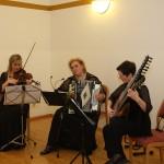 Musikerball_128.2014-02-16-02-25-00