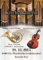 Plakat-Kirchenkonzert 2015